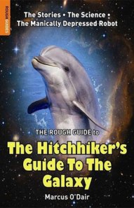rough-guide-to-the-guide-to-the-galaxy