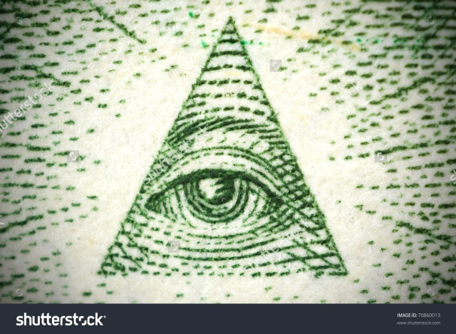 stock-photo-all-seeing-eye-from-a-dollar-bill-70860013